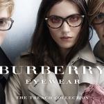 BURBERRY 2160_980X451 PIX