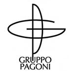 Grupo Pagoni