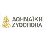 athinaiki