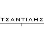 tsantilis